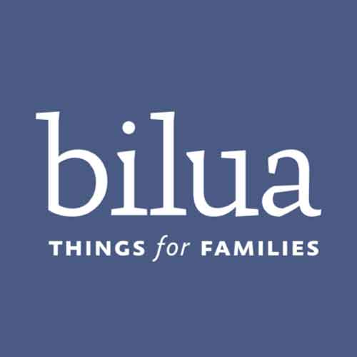 Logo Bilua